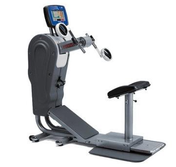 Педальный тренажер-эргометр сидячий XRU036 - REHARUNNER 1
