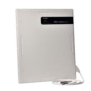 Плоскопанельный детектор