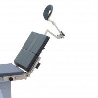 Плоскость для хирургии плеча