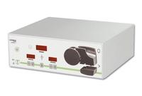 Ирригационный эндоскопический насос-помпа для урологической хирургии UP100