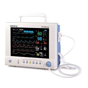 Портативный ветеринарный монитор - PM9000Vet