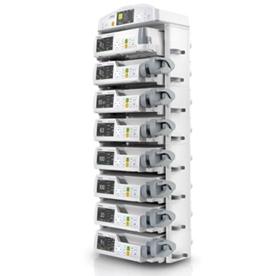 Прикроватная система управления инфузии - DS5 Standard