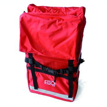 Рюкзак медицинский ER - 10