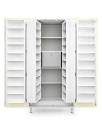 Шкаф для медикаментов 314505