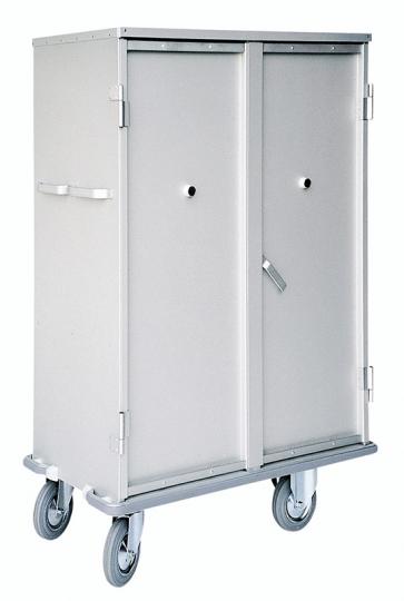 Шкаф для перевозки белья 1550 CR