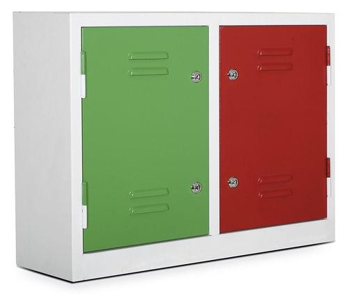 Шкаф-сейф для наркотических препаратов MND 4444