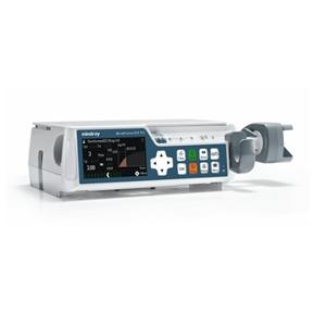 Шприцевой насос для анестезии с инфузией BeneFusion SP5 TCI