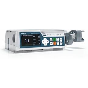 Шприцевой насос для общей внутривенной анестезии BeneFusion SP5 TIVA