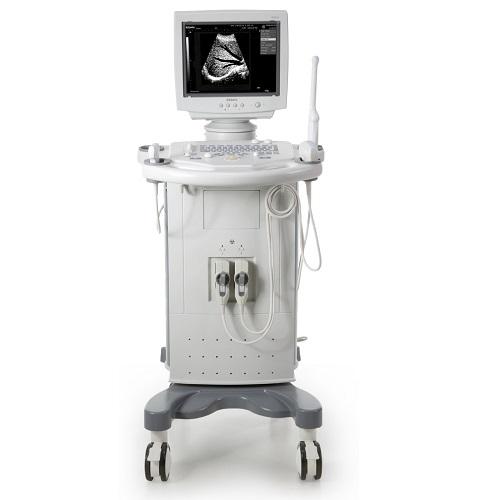 Стационарный ультразвуковой сканер EDAN DUS 8