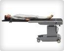Стол хирургический для использования совместно с аппаратом C-Arm модель ХТ-15