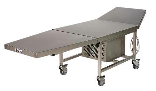 Стол холодильный модель - Hygeco 30325