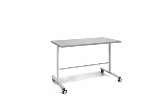 Стол инструментальный для операционной 326711