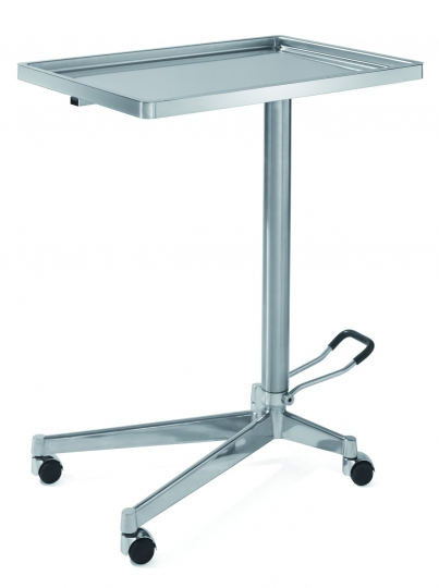 Манипуляционный стол с гидравлическим изменением высоты 16-FP442 (вариант 3)
