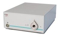Светодиодный источник света LED320 от компании LEMKE Vision