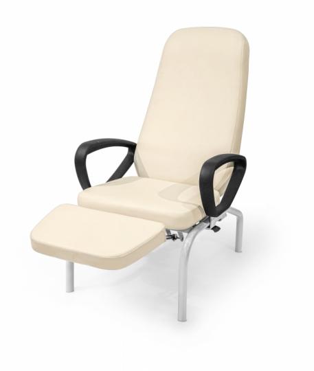 Терапевтическое кресло 364711 Malvestio