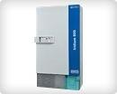 Вертикальная медицинская морозильная камера объемом 800 литров серия iridium