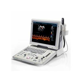 УЗИ система для цветной допплерографии - Z5Vet