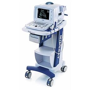 Ветеринарная УЗИ-система - DP-2200Vet