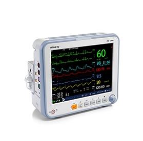 Ветеринарный монитор - iPM12Vet