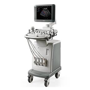 Ветеринарный УЗИ-сканер DC-T6Vet Mindray