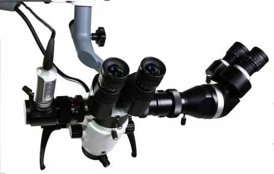 Видеокамера для кольпоскопа Procam