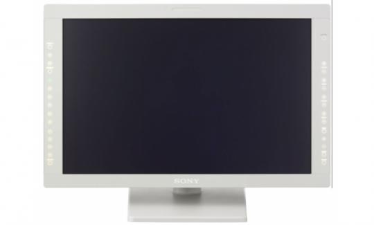 Видеомонитор медицинский Sony - LMD-2451MD