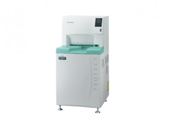 Универсальное и надежное устройство для рентгенографии - FCR XG5000 Fujifilm
