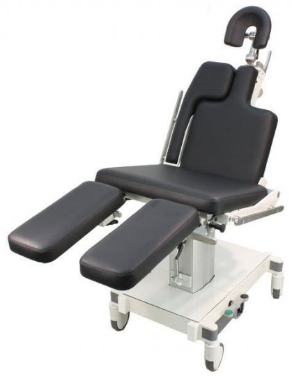 Универсальный офтальмологический стол SC 5010 SEK