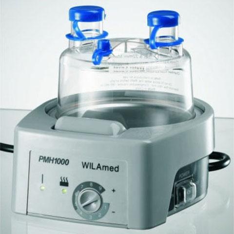 Увлажнитель дыхательной смеси PMH1000