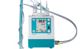 Увлажнитель дыхательной смеси AIRCON - WILAmed GmbH