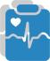 Полный спектр услуг по медицинскому оснащению