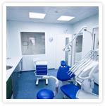 Медицинские кабинеты