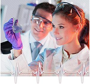 «Тех-Мед» медицинские технологии