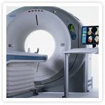 Технологичное медицинское оборудование