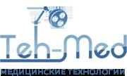 Teh-Med