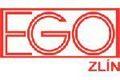 Производитель EGO Zlín