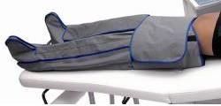 Штаны для прессотерапии
