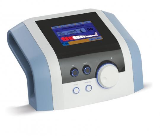 Аппарат для прессотерапи и лимфодренажа