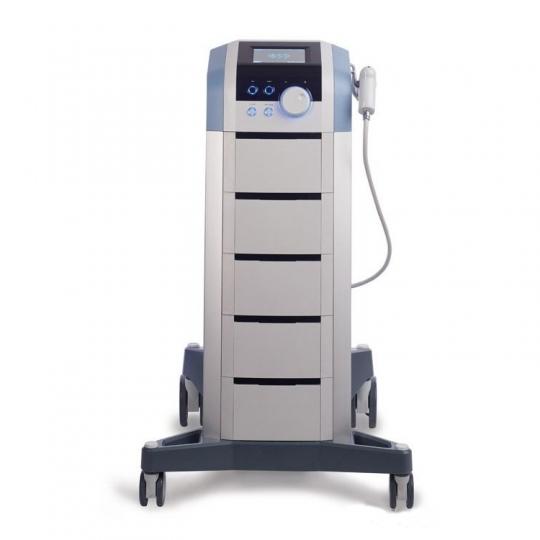 Аппарат ударно волновой терапии