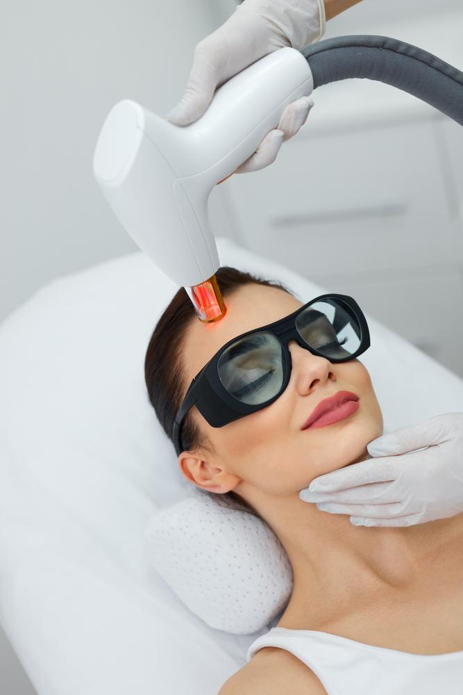 Аппараты для косметологических процедур - от производителей