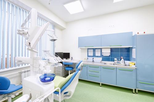 Приобретение медицинской мебели – это гарантия эффективной помощи больным