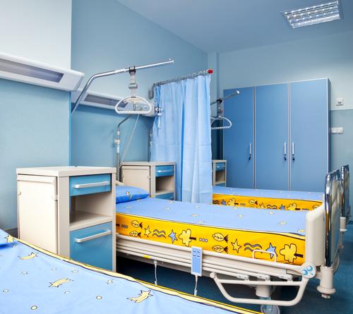 Медицинская мебель для различных кабинетов