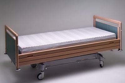 Матрасы медицинские для кровати