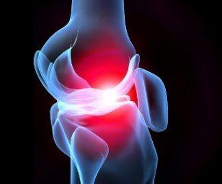 Эффекты лазерной терапии