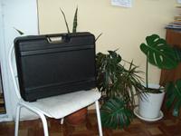 Эндовидеокамера HDC907 - 1