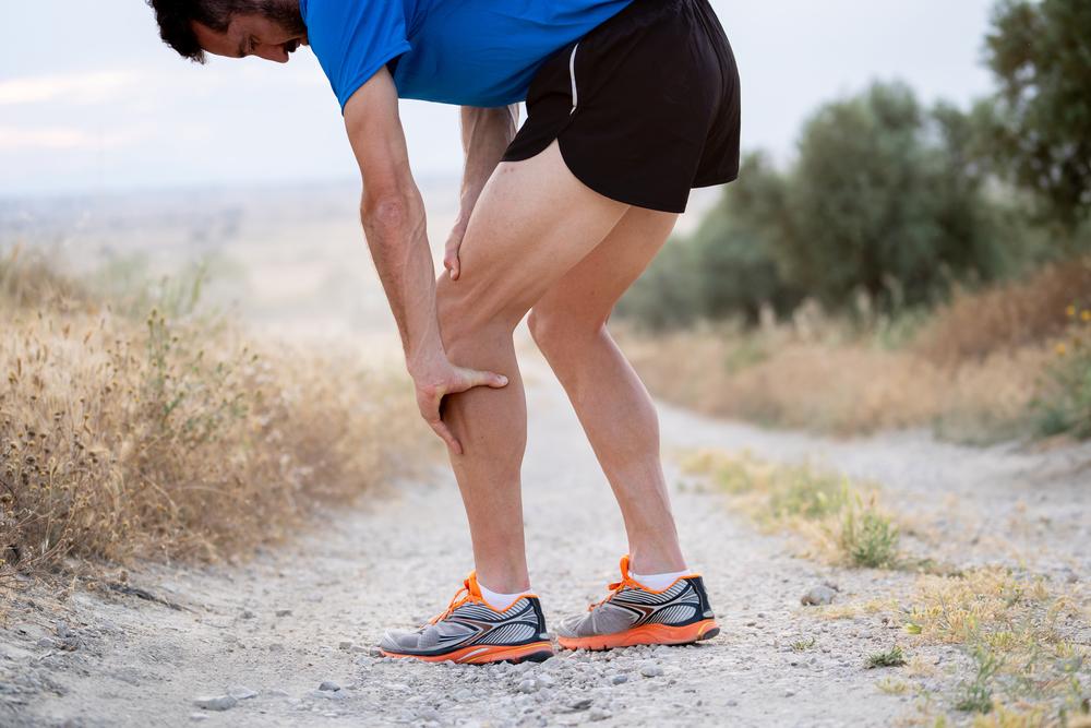 Многофункциональные физиотерапевтические аппараты для спортивной медицины