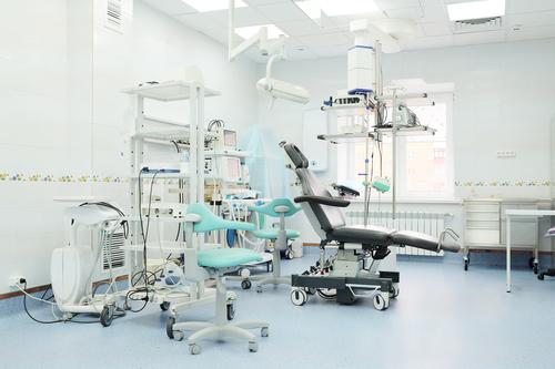 Мебель медицинская Uzumsu