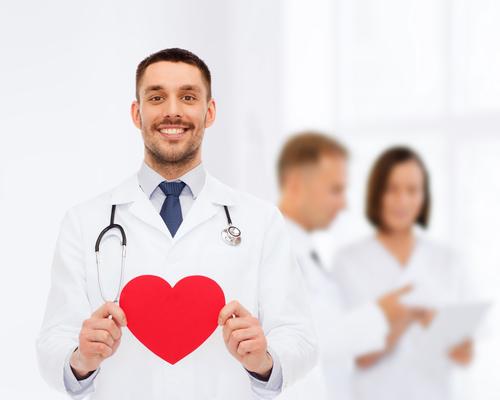 Продвинутое оборудование для кардиологии