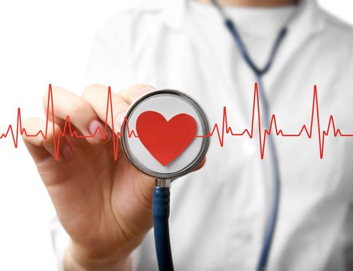 Оборудование для кардиологии