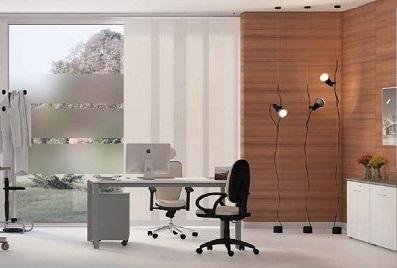 Столы для кабинета врача